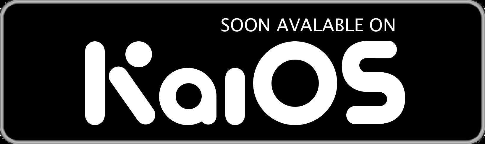 KaiOS_comingsoon.png