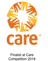 Supported_care.png