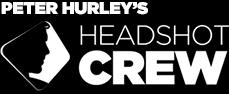 hsc-logo2.png
