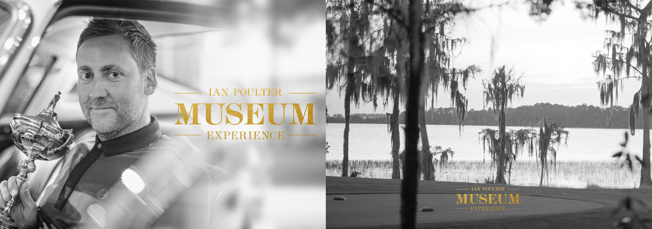 MuseumExperience_Booklet_Outside.jpg
