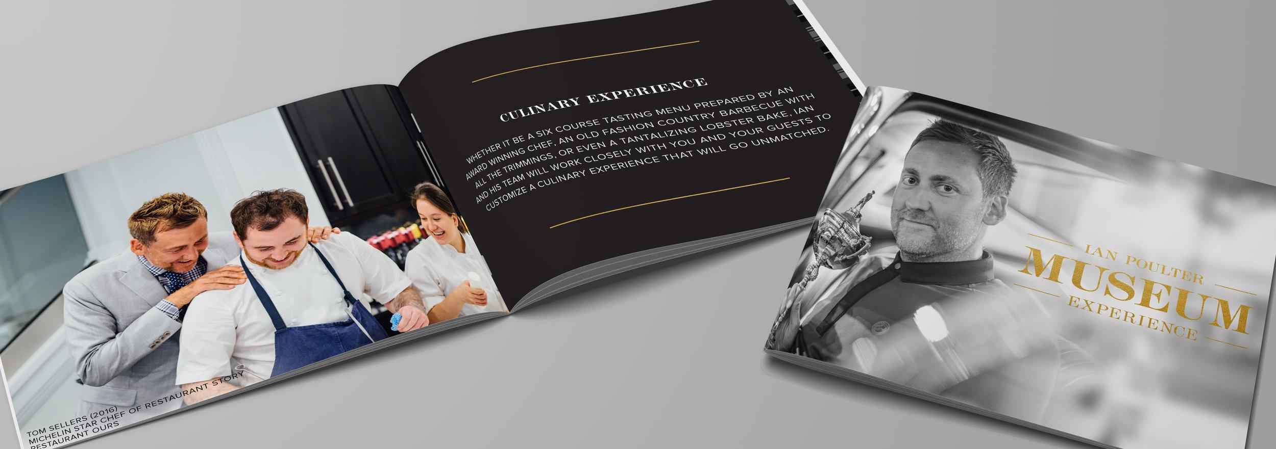 MuseumExperience_Booklet_Spread.jpg
