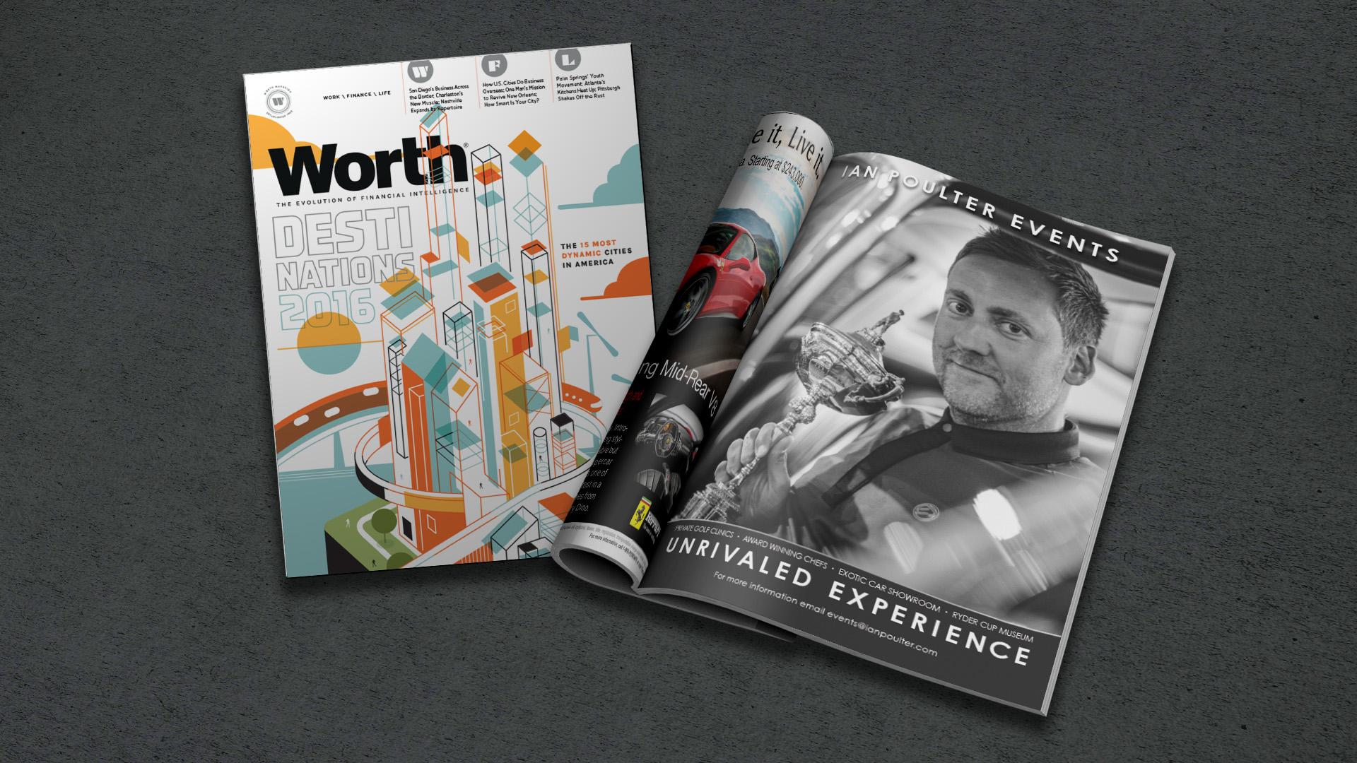 Worth Magazine Mock_1920x1080.jpg
