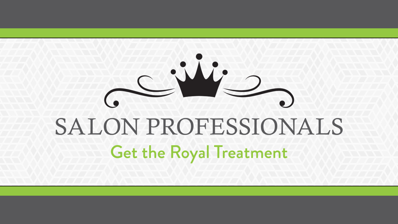 Based in florida, salon professionals operates over 20 high end salons for retirement communities.