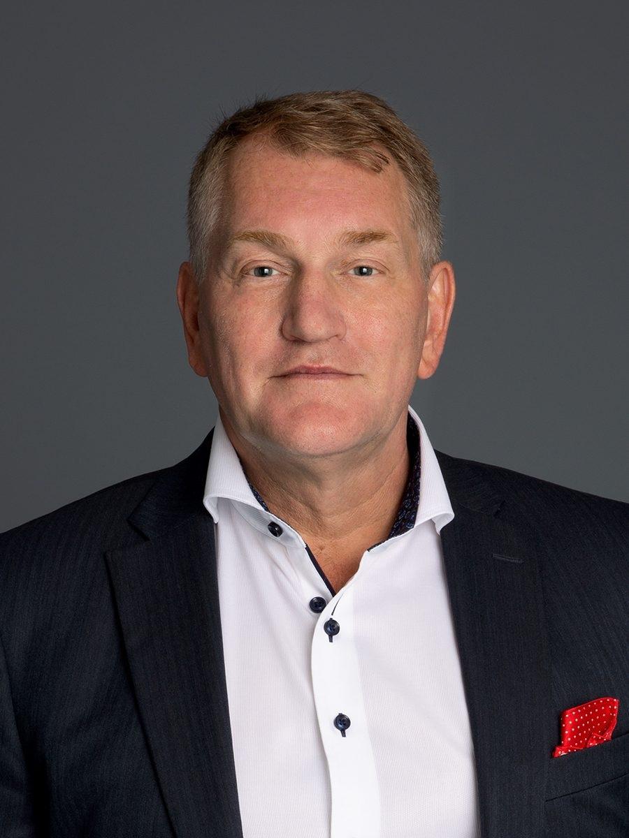 Dan Engström - Manging Partner+46 (0) 8 550 066 60dan.engstrom@@nova.seRead profile >>
