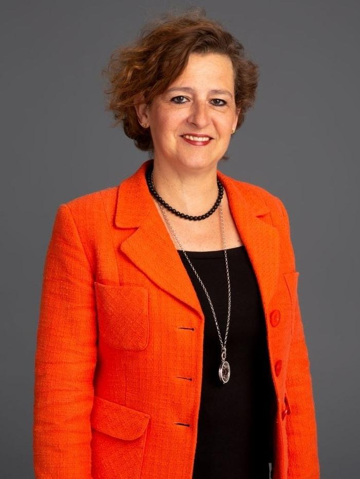 Cristina Bergner - Partner+46 (0) 70 108 86 88+46 (0) 8 550 066 60cristina.bergner@nova.seRead profile >>