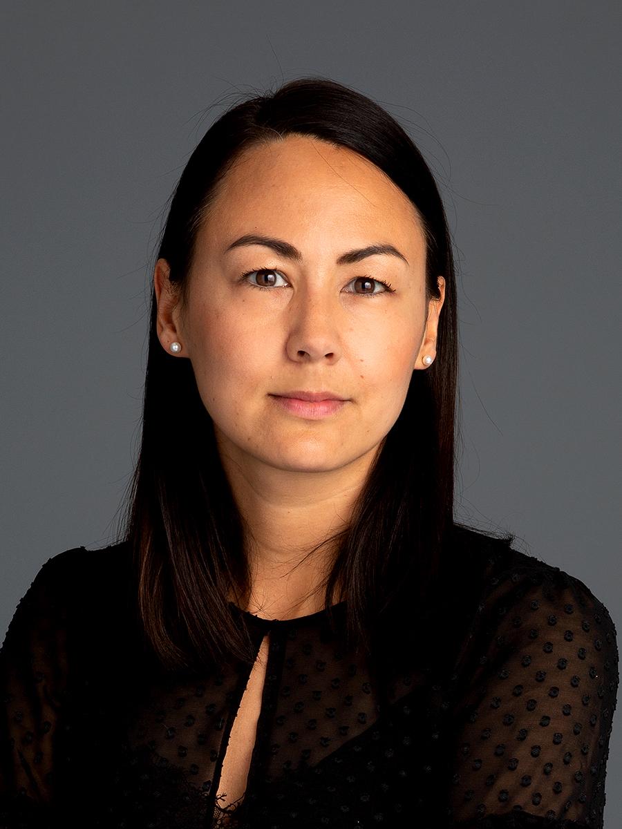 Cecilia Soliman - Office Manager+46 (0) 70 226 83 78+46 (0) 8 550 066 60cecilia,soliman@nova.seRead profile >>