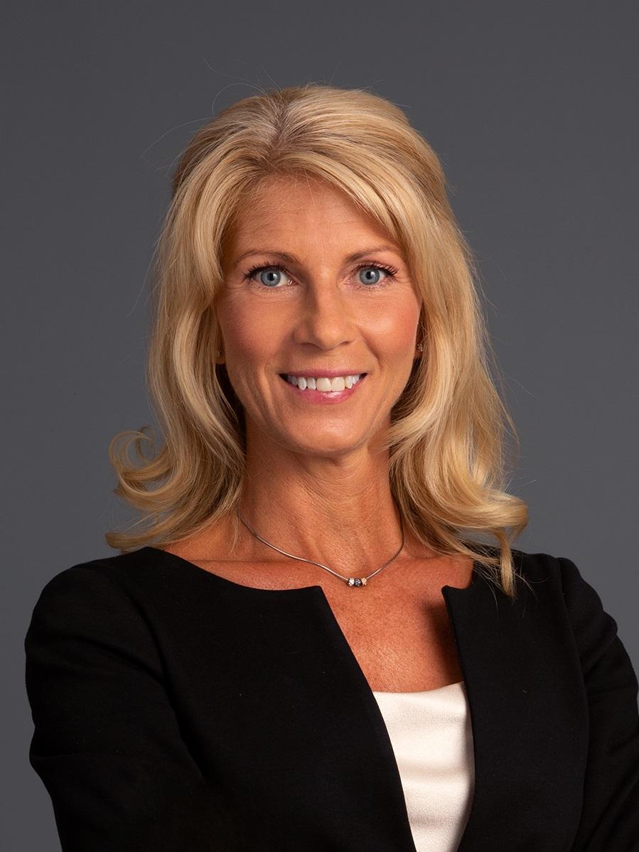 Annelie Lindstedt - Partner+46 (0) 70 601 51 47+46 (0) 8 550 066 60annelie.lindstedt@nova.seRead profile >>