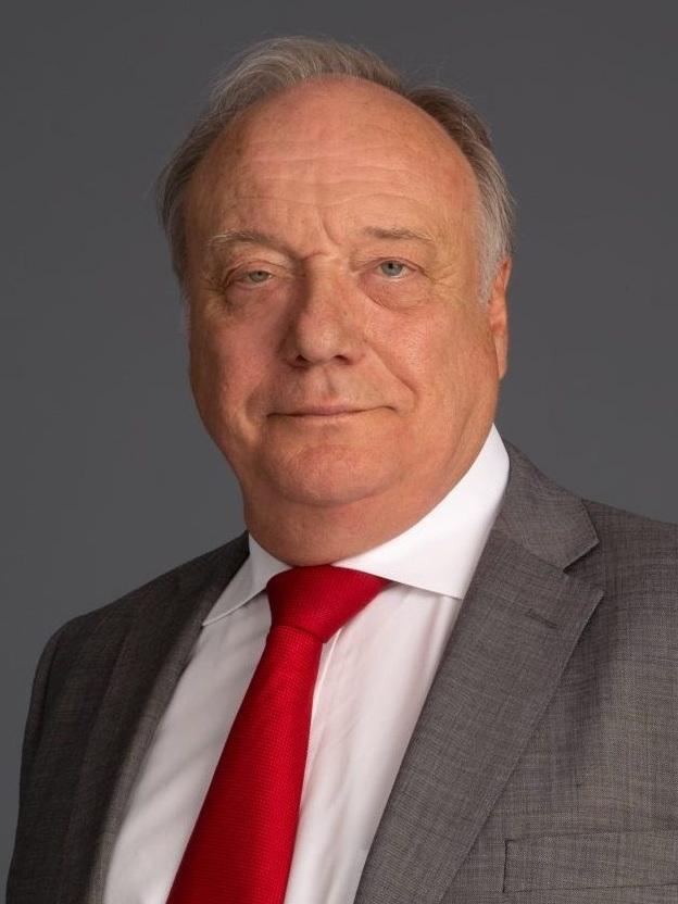 Carl-Gustav Lönnborg - Senior Advisor+46 (0) 70 866 28 50+46 (0) 8 550 066 60carl-gustav.lonnborg@nova.seRead profile >>