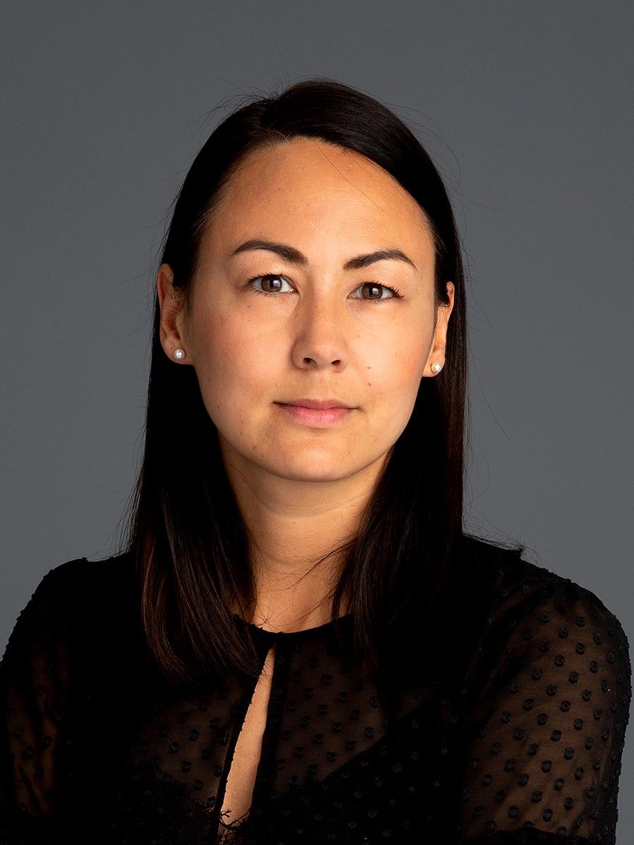 Cecilia Soliman - Office Manager+46 (0) 70 226 83 78+46 (0) 8 550 066 60cecilia.soliman@nova.seRead profile >>