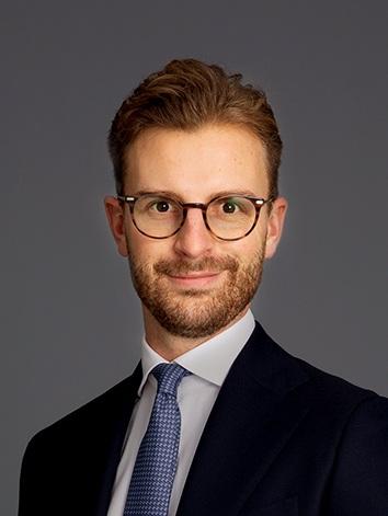 Jacob Lindblom - Associate+46 (0) 73 702 05 78+46 (0) 8 550 066 60jacob.lindblom@nova.seRead profile >>