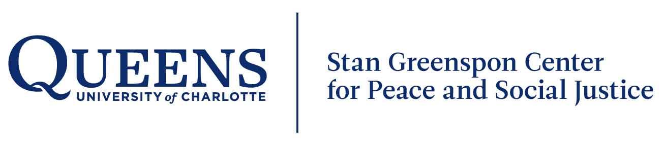 Stan Greenspon Centre Logo.jpg