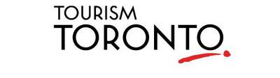 Tourism Toronto Logo.png