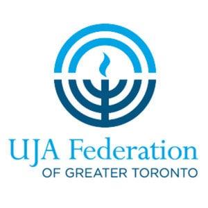 UJA Federation Logo.jpg