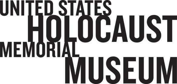 USHMM Logo.jpg