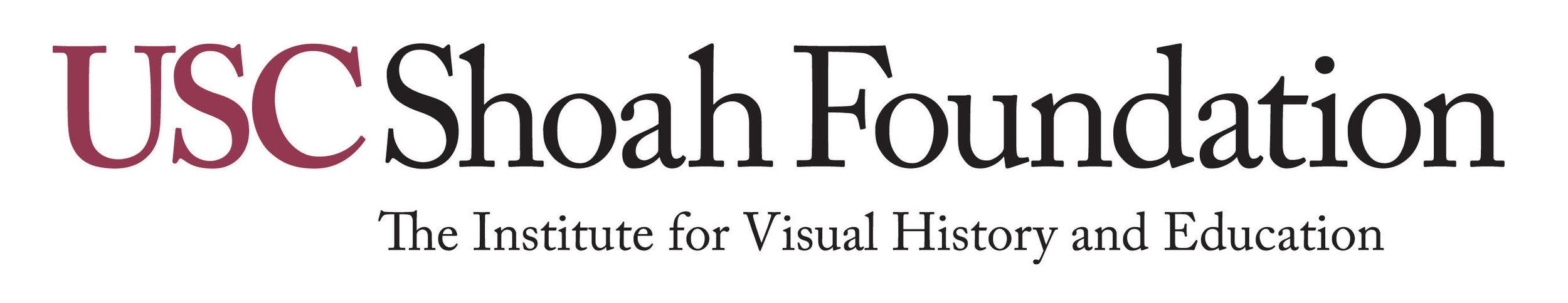 USC Shoah Foundation Logo.jpg