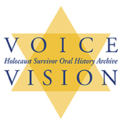 VoiceVision Holocaust Survivor Oral History Archive Logo.jpg