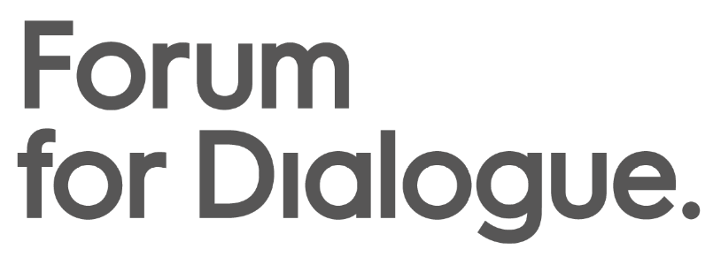 Forum for Dialogue Cropped Logo.png