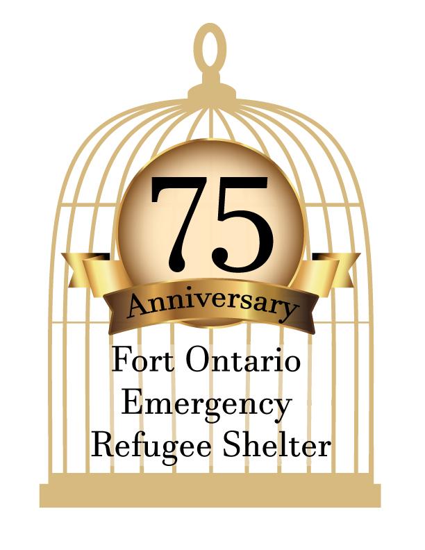 Fort Ontario Logo.jpg
