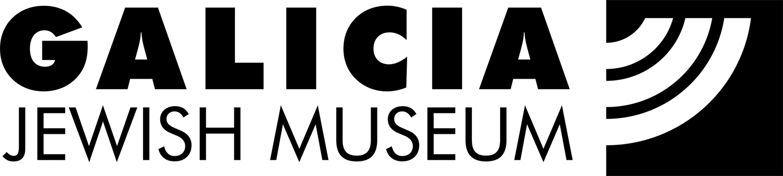 Galicia Jewish Museum Logo.jpg