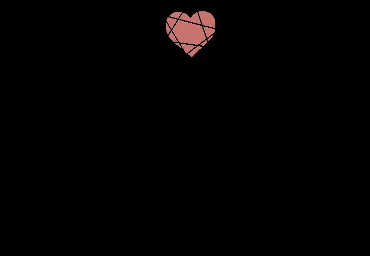 Margarets Legacy Logo.png