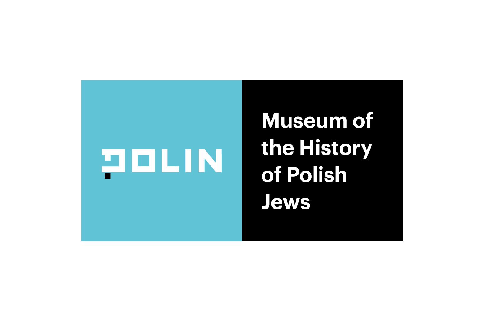 Polin Museum Logo.png
