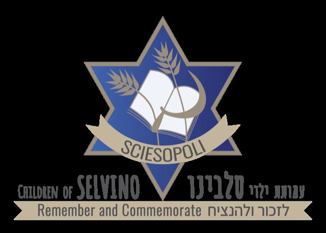 Children of Selvino Logo.png