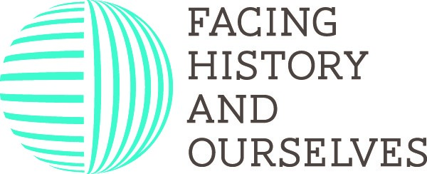 Facing History and Ourselves Logo.jpg