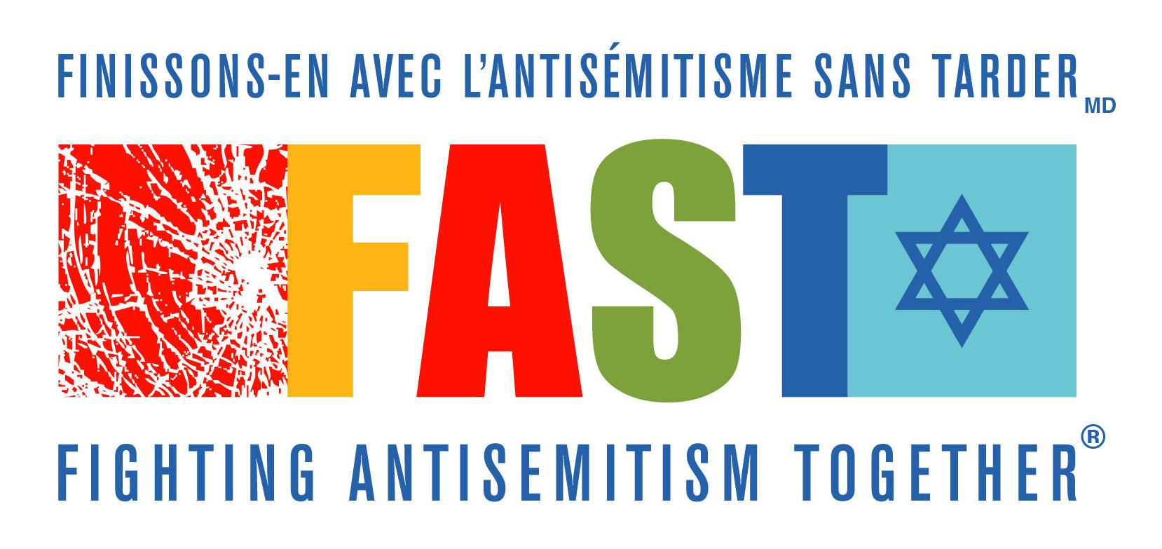 Fighting Antisemitism Together FAST Logo.jpg