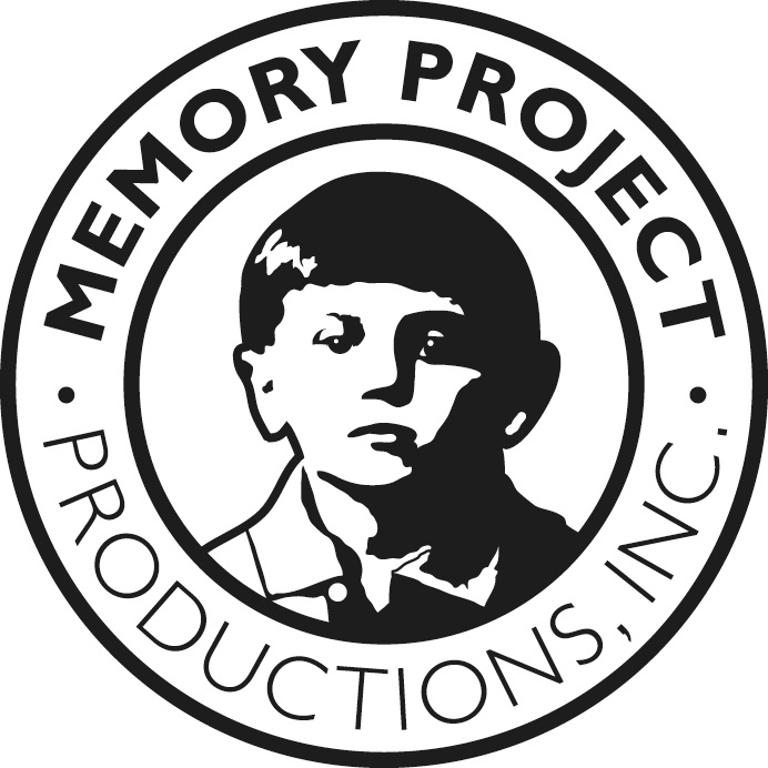 Memory Project Productions Logo.jpg