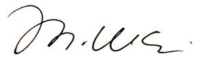 MS+Signature.jpg