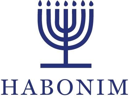 Habonim Logo.jpg