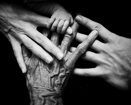 four_generations_hands.jpg