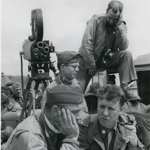 filming-concentration-camps.jpg