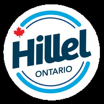 Hillel Ontario Logo.png