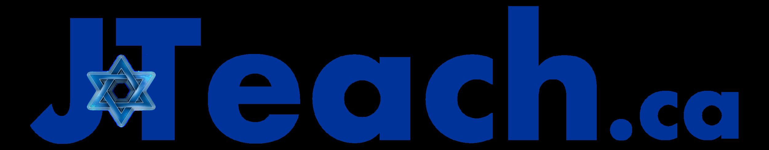 JTeach Logo.png