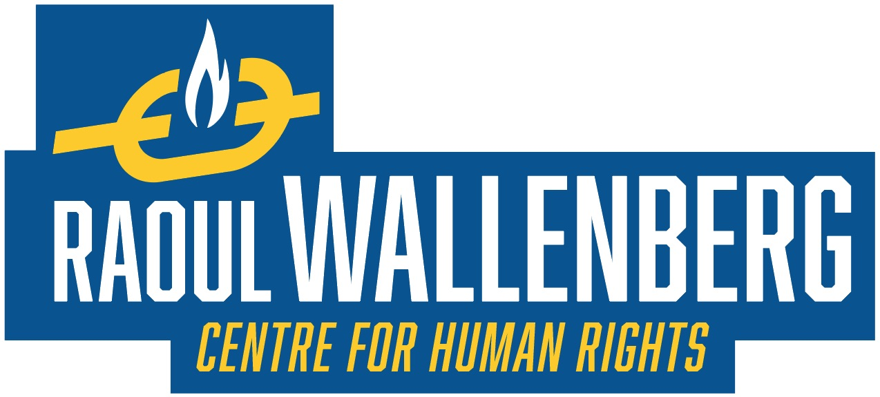Raoul Wallenberg Centre for Human Rights Logo.jpg