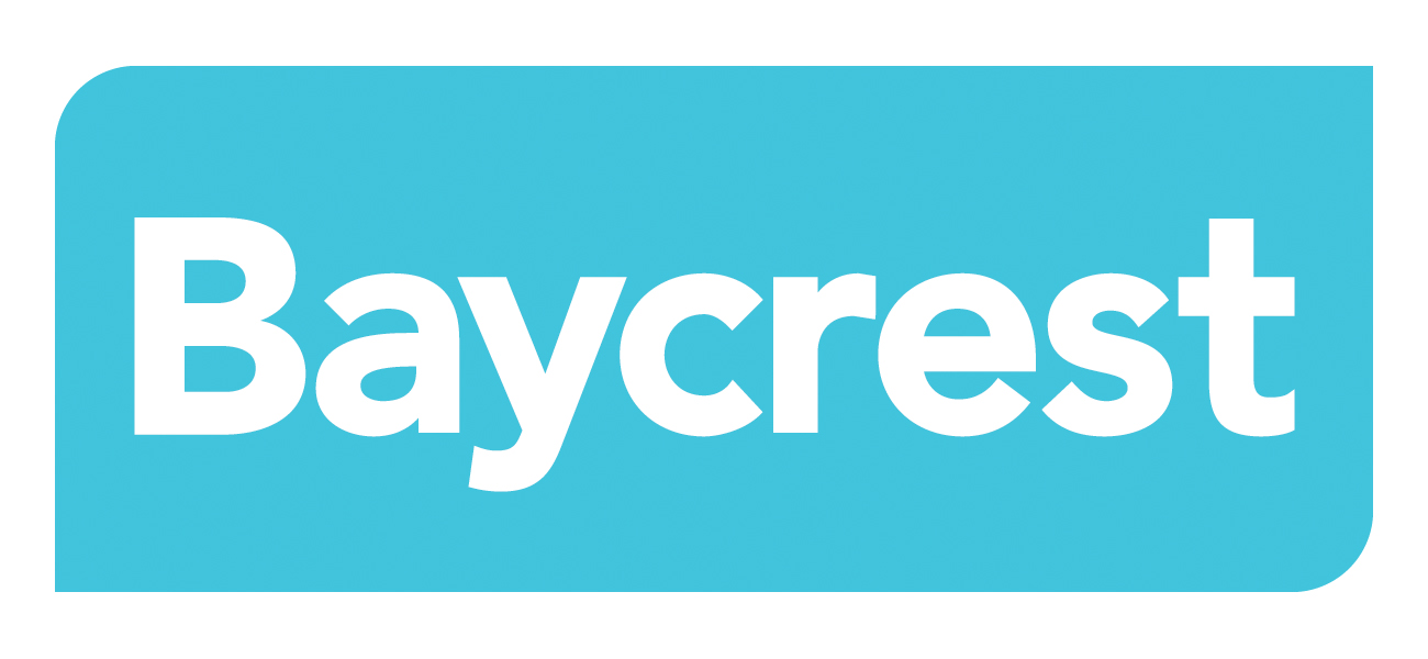 Baycrest Logo 2.jpg
