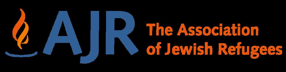 Association of Jewish Refugees Logo High Res.png