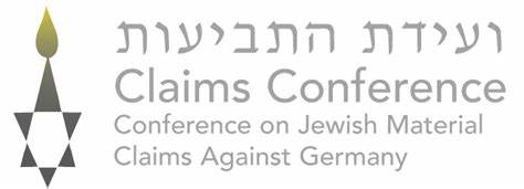 Claims Conference Logo High Res.jpg