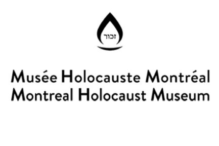 Montreal Holocaust Museum Logo High Res.png