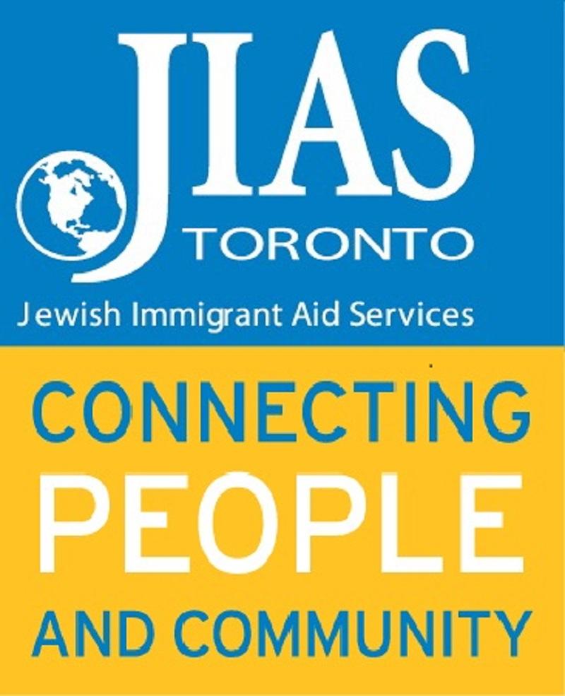 JIAS logo - blue yellow vert_large (002).jpg