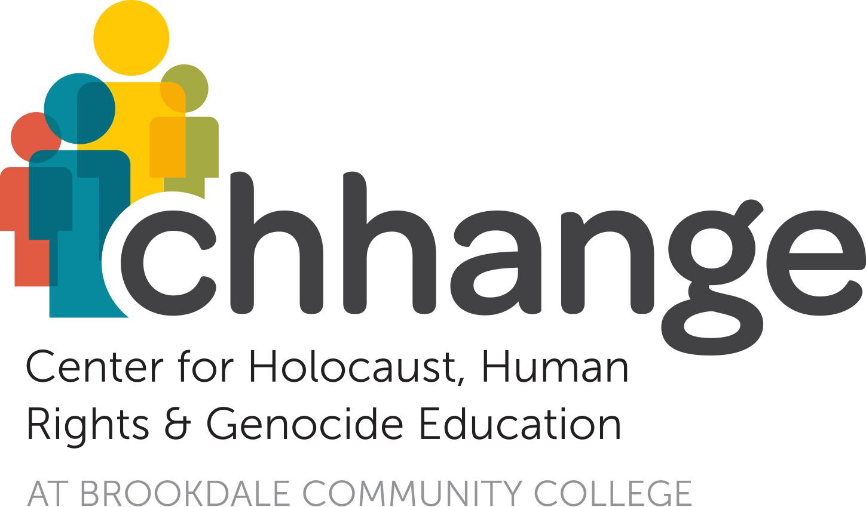 Chhange Logo.jpg