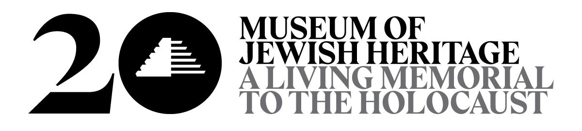 Museum of Jewish Heritage Logo.jpg