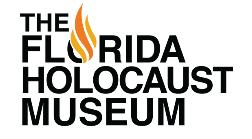 Florida Holocaust Museum logo.png