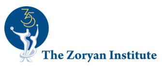 Zoryan Institute logo.png