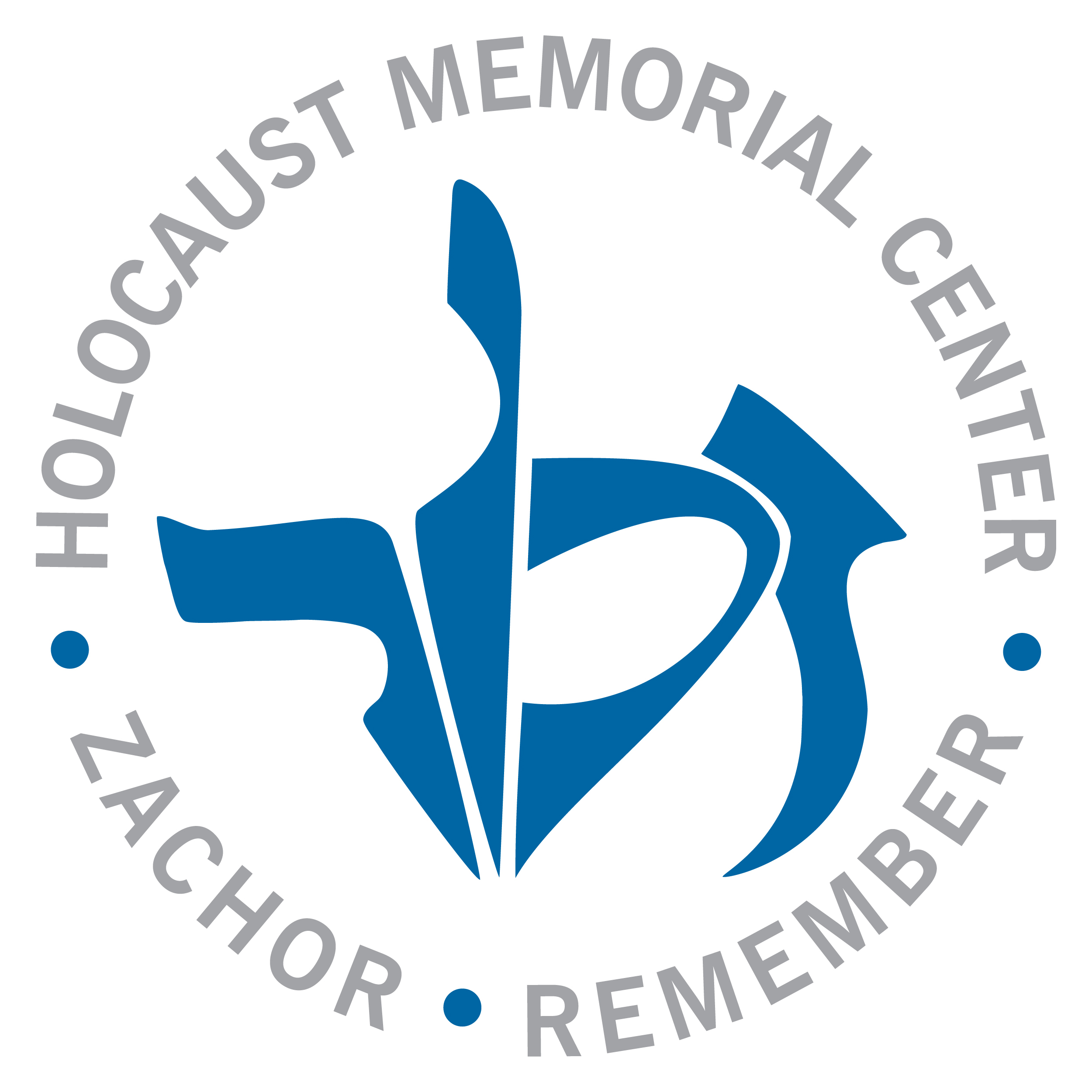 Holocaust Memorial Center Zekelman Family Campus logo.jpg