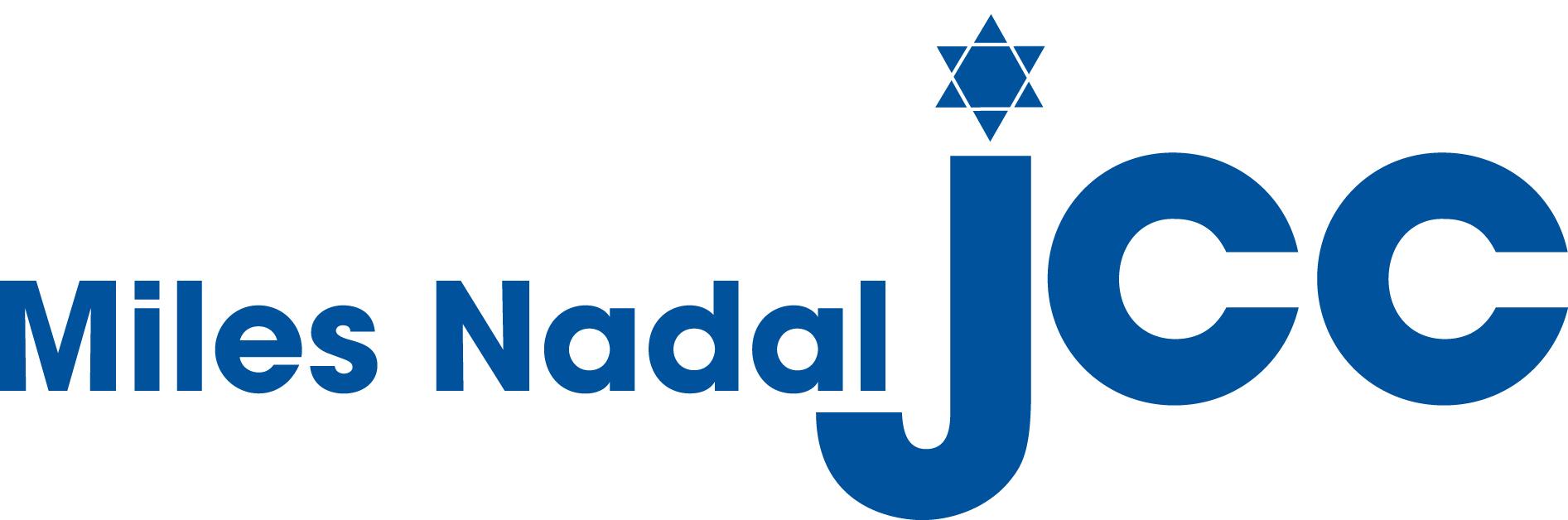 Miles Nadal JCC Logo.jpg