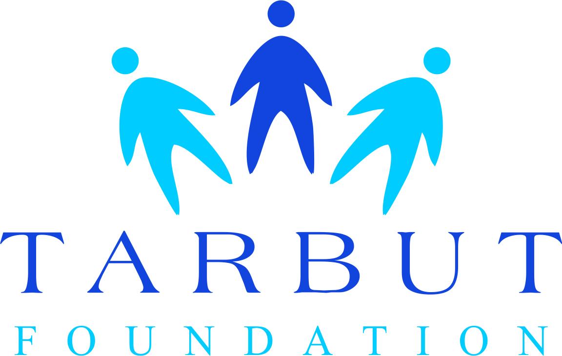 Tarbut Foundation Logo.jpg