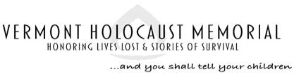 Vermont Holocaust Memorial Logo.png