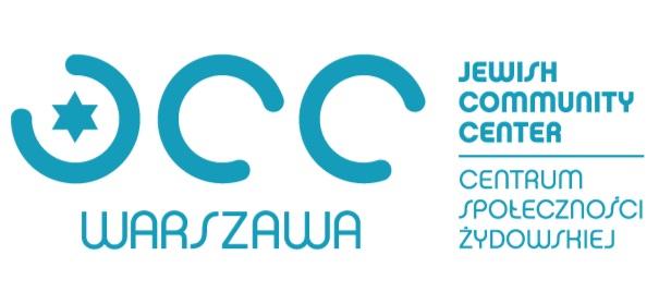 JCC Warsaw Logo.png